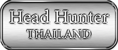 Head Hunter Thailand
